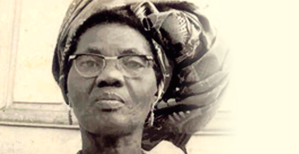 Funmilayo_Ransome-Kuti_An_Activist_in_Her_Own_Right